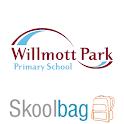 Willmott Park Primary School