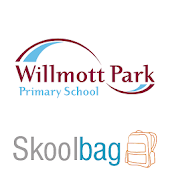 Willmott Park Primary School
