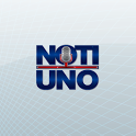 NotiUno 630 icon