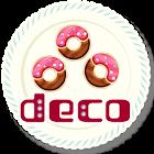 デコパッケージ2(003P用) icon