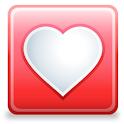Blood Pressure Note L logo