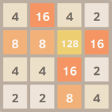2048 Original file APK Free for PC, smart TV Download