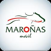 Maronas
