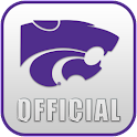 K-State Wildcats Sports logo