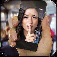 Silent Selfie Camera 1.1