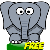 Elephant SMS Listen