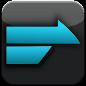SideControl Pro v3.20 Apk Full App