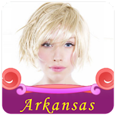 Arkansas Academy Hair Design