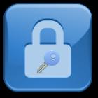Şifre Saklama icon