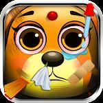 Pet Hospital - Fun Doctor Game 1.13 Apk
