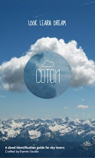 Coton- screenshot thumbnail