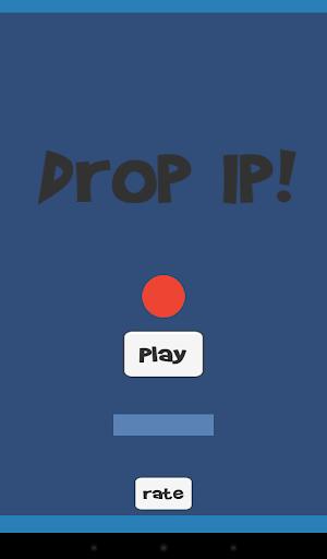 Drop IP