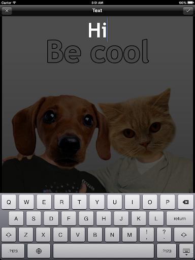 【免費娛樂App】Primerun photo fun dating chat-APP點子