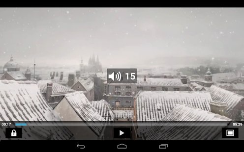 archos video player free app party|討論archos video player free app ...