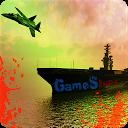 GameShips - Battle Ships APK