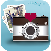 Wedding.com Photo Share