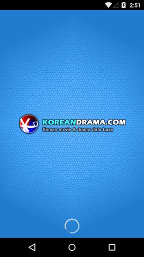 koreandrama