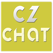 ChatZone Chat - Safe and Best