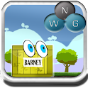 Barney The Box II icon