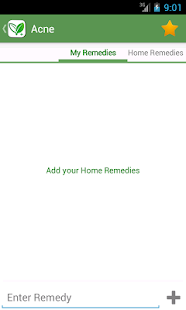 Home Remedies+ : Natural Cures- screenshot thumbnail