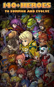 Pocket Knights v3.2.0