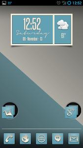 Trek Icons - Icon Pack v1.3