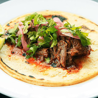 Mexican Beef Barbacoa Recipes.
