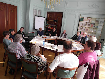 Bistumsversammlung 2014.JPG
