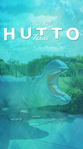 Hutto Now