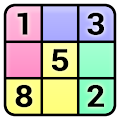 Game Andoku Sudoku 2 Free APK for Windows Phone
