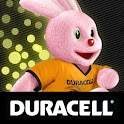 Duracell Power On logo