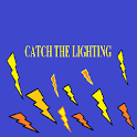 Catch Lightning icon