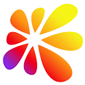 Jardiland logo