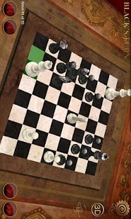 E.G. Chess - screenshot thumbnail