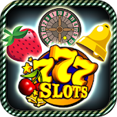 UNLIMITED SLOT MACHINES FREE