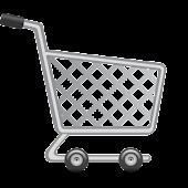 Systax Impostos Supermercado