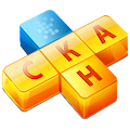 Game Сканворд apk for kindle fire