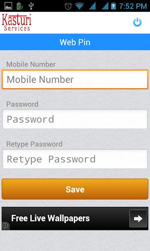 Lyca mobile recharge code / Restaurants in owings mills