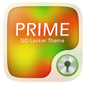 PRIME GO LOCKER THEME icon