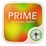 PRIME GO LOCKER THEME v1.1