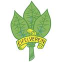 Die Eifel icon