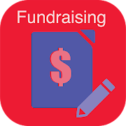 Funding & Fundraising Ideas 1.0.14 Icon