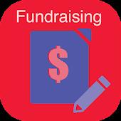 Funding & Fundraising Ideas