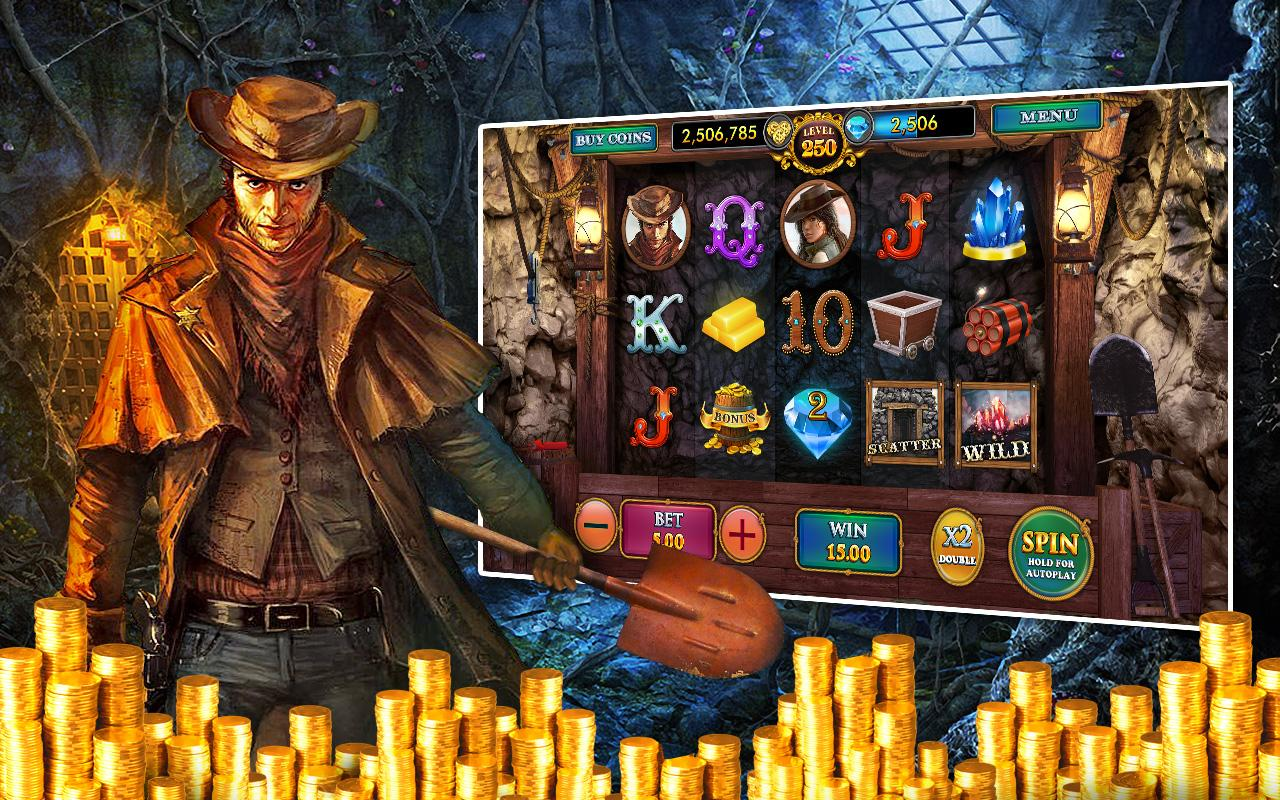 new online casino extra gold
