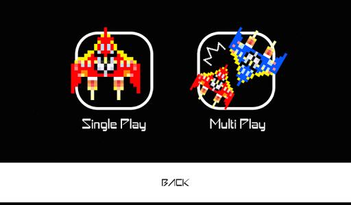 玩街機App|Versus99免費|APP試玩
