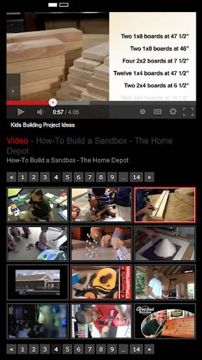 Kids Building Project Ideas