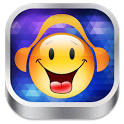 Best Funny Ringtones icon