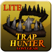 TRAP HUNTER -LOST GEAR- LITE
