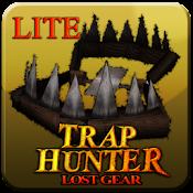 TRAP HUNTER -LOST GEAR- LITE
