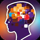 脑震荡 icon